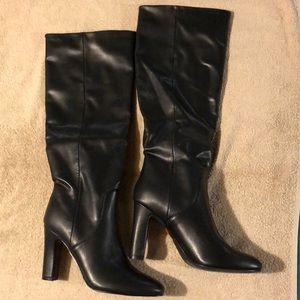 Unisa Tall Boots